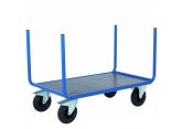 Promax trolley without cover PROVOST