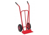 Multi-purpose sack truck 200 kg PROVOST
