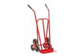 Stair hand truck 150 kg PROVOST