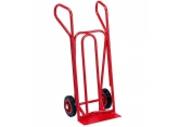 Hand truck for heavy loads PROVOST