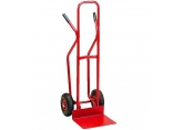 Delivery hand truck PROVOST