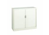 Office cupboard Height 1050 mm PROVOST