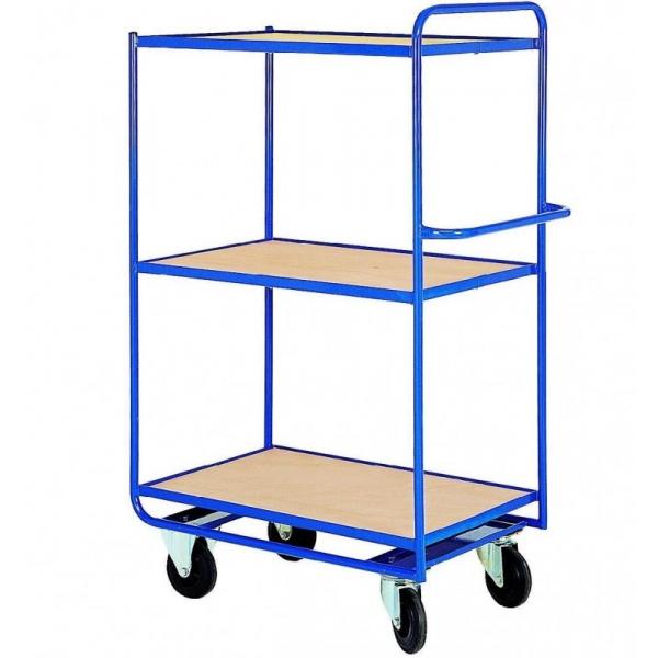 cfa level 3 blue box pdf