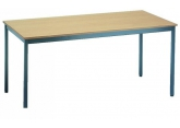 Conference table beech top PROVOST