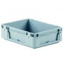 Stackable-bin-European standard 400 x 300 PROVOST