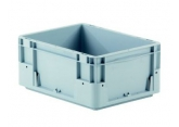 Stackable-bin-European standard 400 x 300 PROVOST
