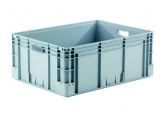 Stackable-bin-European standard 800 x 600 PROVOST