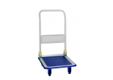 Folding trolley height 900 mm. PROVOST