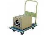 Folding trolley eco 150 kg PROVOST