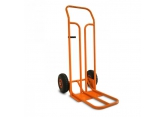 Hand truck double plate 250 kg PROVOST