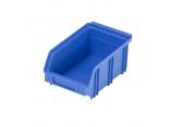 Storage bin probox D175 x L105 x H75 PROVOST