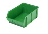 Storage bin probox D485 x L310 x H185 PROVOST