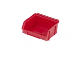 Storage bin probox D100 x L105 x H50 PROVOST