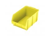 Storage bin probox D355 x L210 x H160 PROVOST