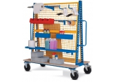 Tool holder trolley PROVOST