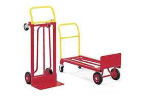Hand truck trolley PROVOST