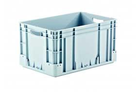 Storage bins PROVOST