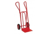 Hand truck for bulky loads PROVOST