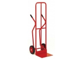 Wide back hand truck PROVOST