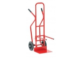 Chair hand truck PROVOST