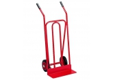 Classic hand truck with fixed plate 250 kg PROVOST