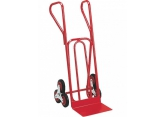 Stair hand truck 300 kg PROVOST