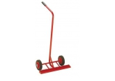 Chair hand truck designed specifically for communities PROVOST