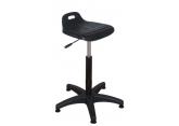 Ergonomic standing seat PROVOST