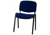 Multi-purpose chair PROVOST