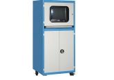 Classic IT workshop cupboard PROVOST