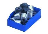 Polypropylene bin eco width 225 mm