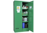 Phytosanitary cupboard H1950 x W950 PROVOST