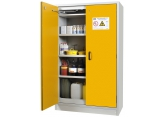 Security cupboard fire-resistant 30 min H1935 L1195 PROVOST