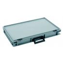 Bin carrying case 600 x 400 mm PROVOST