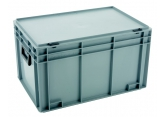 Storage case 600 x 400 PROVOST