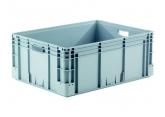 Stackable-bin-European standard 800 x 600