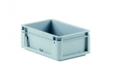 Stackable bin European standard 300 x 200 mm PROVOST