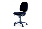Office chair PROVOST