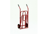 Folding universal hand trolley 300 kg PROVOST