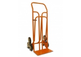 Stair hand truck 250 kg PROVOST