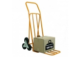 Stair hand truck 100 kg PROVOST