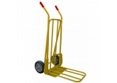 Hand truck double plate 200 kg PROVOST