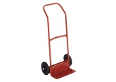 Hand truck eco PROVOST