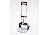 Folding trolley 50 kg PROVOST