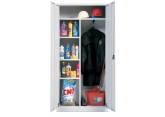 Maintenance cupboard PROVOST