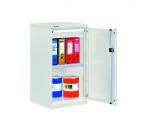 Low workshop cupboards 1 drawer depth 555 mm PROVOST