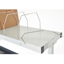 Packing table PROVOST