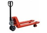 Premium manual forklift pallet truck 1150 mm 2500 kg PROVOST