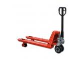 Premium manual forklift pallet truck 1500 mm 2000 kg PROVOST
