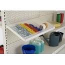 Accessories Promag3 shelf PROVOST
